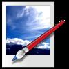Paint.NET - Boxshot