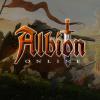 Albion Online - Boxshot