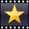 VideoPad Video Editor - Boxshot