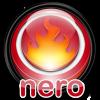 Nero Free - Boxshot