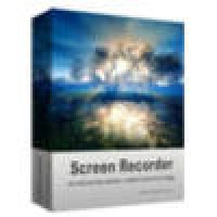 Free Screen Recorder - Boxshot