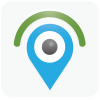 TrackView - Boxshot
