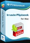 iMade Flipbook (Mac) - Boxshot