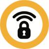 Norton Secure VPN - Boxshot
