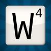 WordFeud - Boxshot