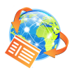 TechSEO360 - Boxshot