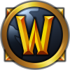World of Warcraft - Boxshot