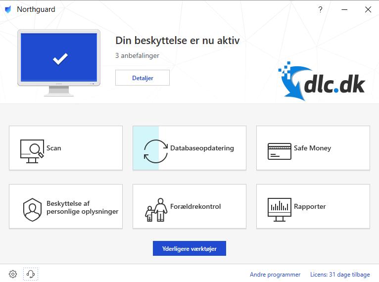 PC-Hilfe