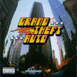Grand Theft Auto (GTA) - Boxshot
