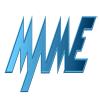 MAME - Boxshot