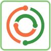 NANO Antivirus - Boxshot