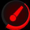 Smart Game Booster (Englisch) - Boxshot