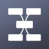 Edraw MindMaster - Boxshot