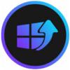 IObit Software Updater - Boxshot