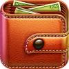 Ausgaben-Tracker - Boxshot
