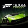 Forza Straße - Boxshot