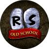 Alte Schule Runescape - Boxshot