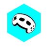 AgaueEye - Boxshot