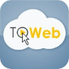 ToWeb - Boxshot