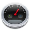 SpeedyFox - Boxshot