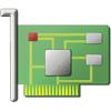 GPU-Z - Boxshot