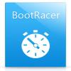 Boot-Racer - Boxshot