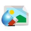 Free Watermark Remover - Boxshot