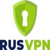 RusVPN - Boxshot
