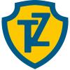 Trust.Zone VPN - Boxshot