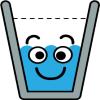 Happy Glass - Boxshot