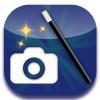 Fenophoto - Boxshot
