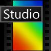 PhotoFiltre Studio (Deutsch) - Boxshot