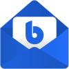 BlueMail - Boxshot