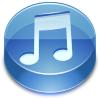 Music Collection - Boxshot