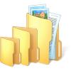 Clean Disk Free - Boxshot