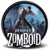 Project Zomboid - Boxshot