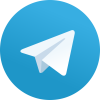 Telegram - Boxshot