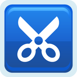 Free MP3 Cutter - Boxshot