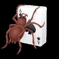 Free Spider Solitaire 2020 - Boxshot