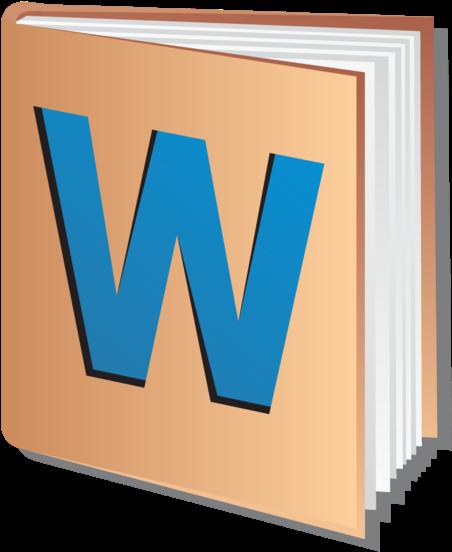 WordWeb Dictionary / Thesaurus