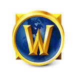 World of Warcraft - custom interface tools - Boxshot