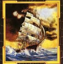 1869 - Boxshot