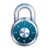 SWF Encrypt - Boxshot