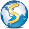 Slim Browser - Boxshot