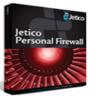 Jetico Personal Firewall - Boxshot