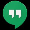 Google Talk - Boxshot