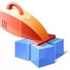 TweakNow RegCleaner - Boxshot