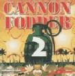 Cannon Fodder 2 - Boxshot