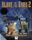Alone in the Dark 2 - Boxshot