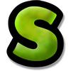 ScummVM - Boxshot